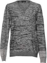 """""""VIKTOR & ROLF """"Monsieur"""" Sweaters"""