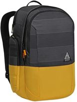 OGIO Clark 15-inch Laptop Backpack