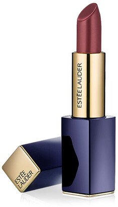 Estee Lauder Pure Color Envy Sculpting Lipstick Decadent