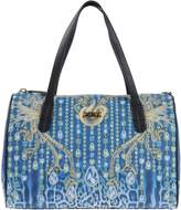 Just Cavalli Handbags - Item 45300729