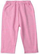 Zutano Girls' Stripe Pant