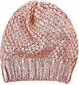 Blugirl Blend Wool Hat