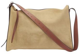 Loewe Berlingo leather bag