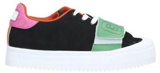 GCDS Low-tops & sneakers