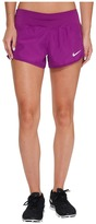 Nike Crew Shorts Women's Shorts