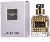 Valentino NEW Uomo EDT Spray 50ml Perfume
