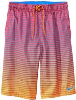 "Nike Men's Continuum 11"" Volley Trunks 8135818"