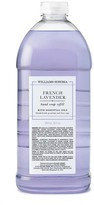 Williams-Sonoma Williams Sonoma French Lavender Hand Soap Refill, 68oz.