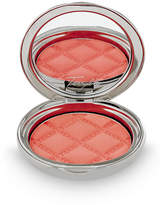 by Terry Terrybly Densiliss Blush - Platonic Blonde 1
