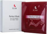 3lab Women's Perfect Mask