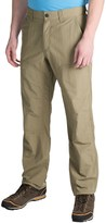 Patagonia Sandy Cay Pants - UPF 50+ (For Men)