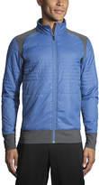 Brooks Bay & Asphalt Cascadia Thermal Running Jacket