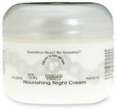 Physicians Formula Nourishing Night Cream, For Dry to Very Dry Skin