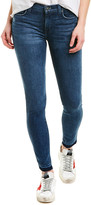 Hudson Jeans Natalie Laguardia Ankle Skinny Leg