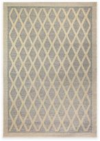 Orian Jersey Home Collection Regal Dimension Area Rug