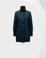 Hunter Women's Original Refined Down Coat