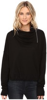 Diesel T-Moha Pullover