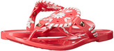 Jack Rogers Miss Georgica Jelly (Little Kid/Big Kid)