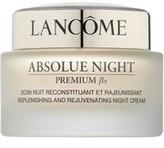 Lancôme Absolue Nuit Premium BX Night Cream 75ml