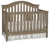 Fisher-Price Kingsport 4-in-1 Convertible Crib