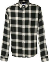 Ami Alexandre Mattiussi button-down shirt