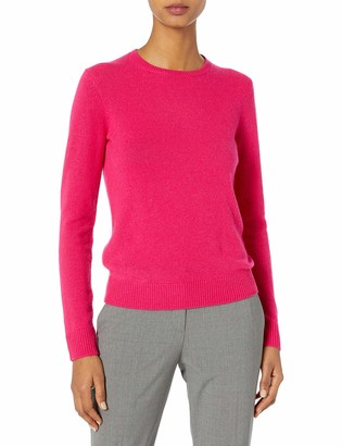 Theory Women's Crew Neck Po F