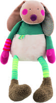 Moulin Roty Baby and toddler toys - Item 46482452