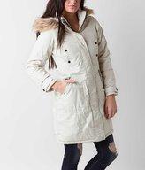 Madden-Girl Solid Coat