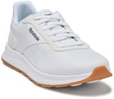 Reebok Royal HR DMX Sneaker