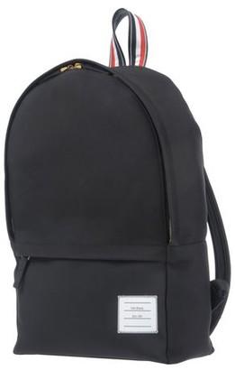Thom Browne Backpacks & Bum bags