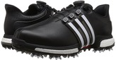 adidas Tour360 Boa Boost Men's Golf Shoes