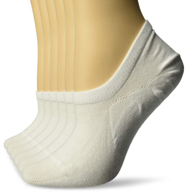 756456dd133 Shoe Liner Socks - ShopStyle Canada