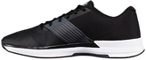 Under Armour Showstopper Training Shoes, Black