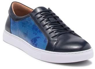 Robert Graham Ornett Sneaker