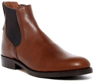 "Red Wing Shoes 6"" Leather Chelsea Boot - Factory Second"