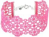 Cruciani Bracelets - Item 50190367