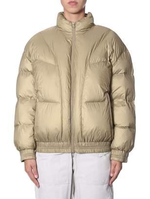 "Etoile Isabel Marant kristen"" down jacket"