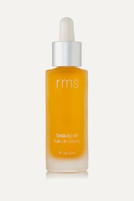 RMS Beauty Beauty Oil, 30ml
