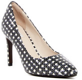 Cole Haan Eliza Grand.OS Pointy Toe Pump