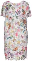 I'M Isola Marras Short dresses - Item 34761121