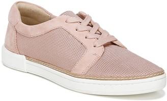 Naturalizer Jane Sneaker