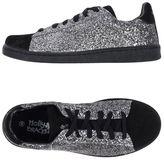 Molly Bracken Low-tops & sneakers