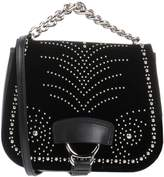 Miu Miu Handbags - Item 45355301