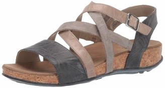Romika Women's Fidschi 58 Sandal
