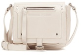 McQ by Alexander McQueen Loveless Mini crossbody bag