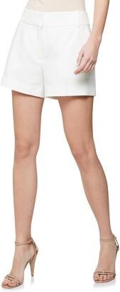 Reiss Lyla Shorts