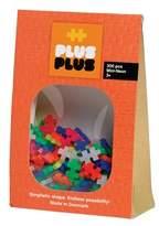 Plus Plus Mini Neon 300 Puzzle Pieces