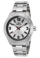 Invicta Men's Specialty Bracelet Watch
