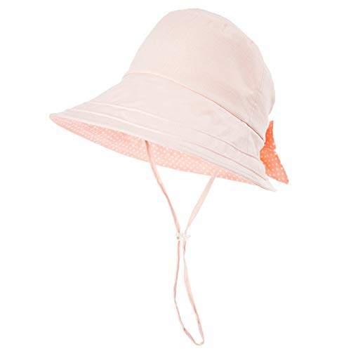 cbf755dd Wide Brim Pink Hat - ShopStyle