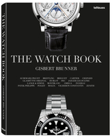 Te Neues The Watch Book I